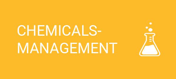 Chemicals-management